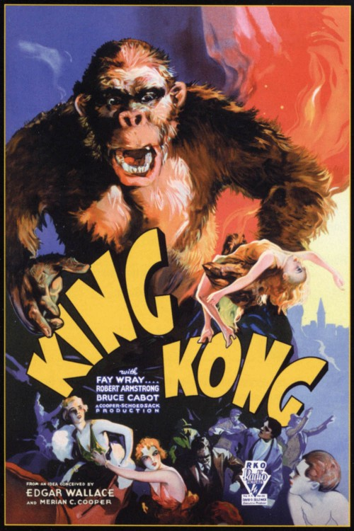 King kong 1933 dvd full latino dating. free no charge free membership sex dating apps.